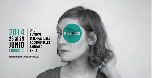 Con 97 películas en su programa comenzó hoy la XVIII edición del Fidocs 2014