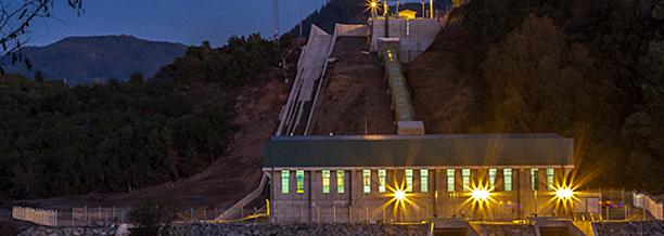 Pequeños y medianos productores de energía proponen cambiar sistema de licitación de distribuidoras eléctricas