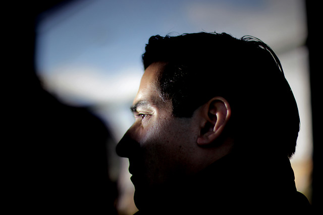 Alianza reactiva ofensiva contra ministro Peñailillo y estudia una interpelación en su contra