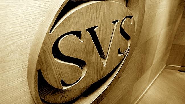 SVS y su responsabilidad en la decadencia del sistema de pensiones (parte II)