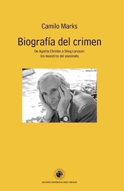 biografiadelcrimen
