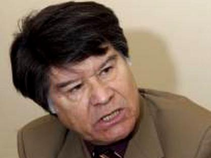 Bachelet pone a Germán Correa a la cabeza de comisión asesora de Promovilidad Urbana