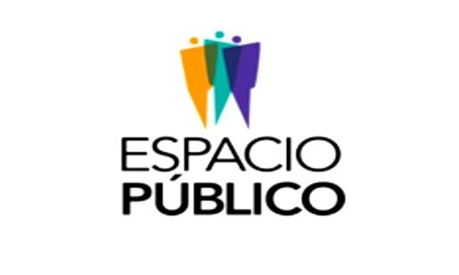 Jorge Navarrete y director de The Clinic se incorporan a directorio de centro de estudios liberal