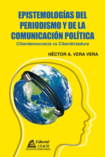 Epistemologías del periodismo FINAL TRAZADA