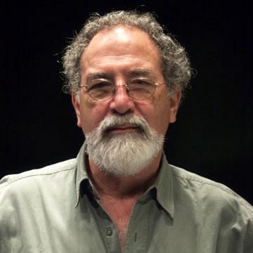 Gustavo Meza