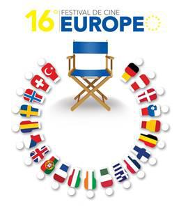 16° Festival de Cine Europeo en Cineplanet, 19 y 22 de Junio