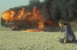 Crítica de cine: Incendies de Denis Villeneuve, 2010