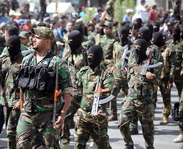 Irak: ¿es solo extremismo lo que alimenta a ISIS?