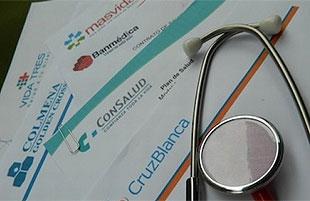 Las tres propuestas de la comisión de Reforma a las Isapres que plantean una cirugía mayor al sistema de salud