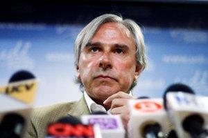 Senador Moreira (UDI) pide al Gobierno que impugne competencia de La Haya antes del G77 en Bolivia