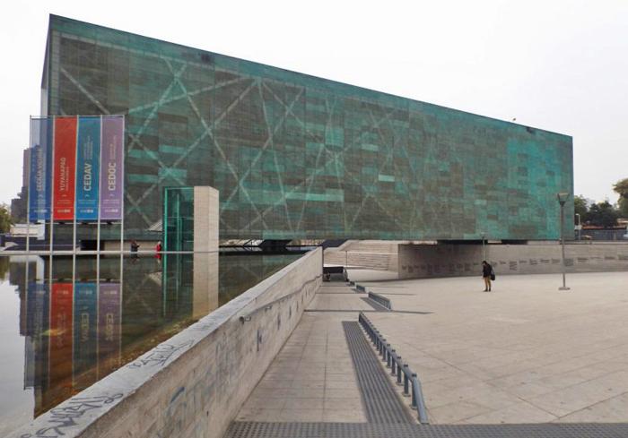 museomemoria