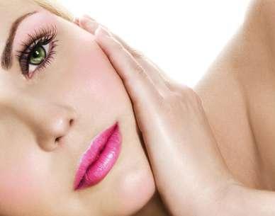 Nutricosméticos para cuidar la piel, cabello y uñas este invierno