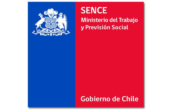 Corte de Apelaciones acoge recurso contra Sence presentado por varias OTEC