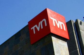 Fucatel pide transparencia a TVN para nombramiento de director ejecutivo