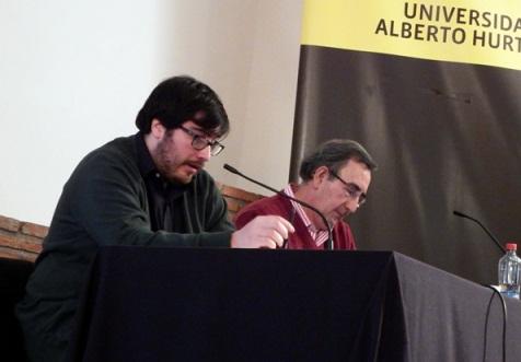 """""""Es un reduccionismo ideológico pensar que para mejorar la educación pública sólo se debe intervenir en la educación pública"""""""