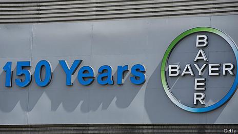 Bayer dice que no hay posibilidad de que saque Essure del mercado.