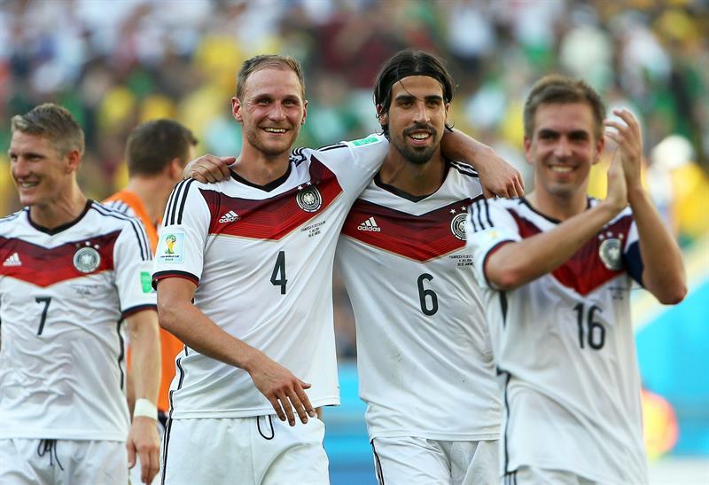 alemanes-mundial-EFE