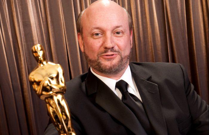 """El temor del laureado director de """"Metegol"""" de que en el futuro las salas de cine sean solo para los espectáculos hollywodenses"""