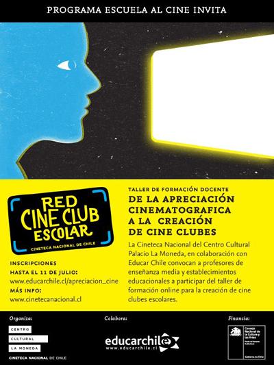 cineclub2