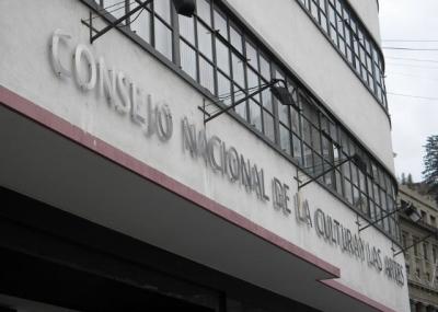 Bernardo Valdés Echeñique deja jefatura de gabinete de ministra de Cultura