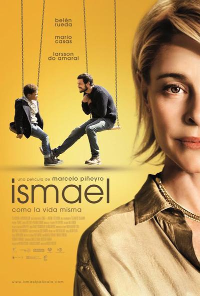 ismael3