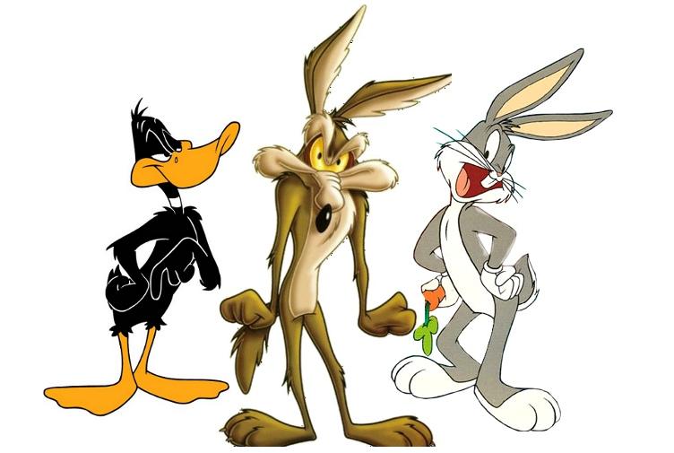 lucas-correcaminos-bunny