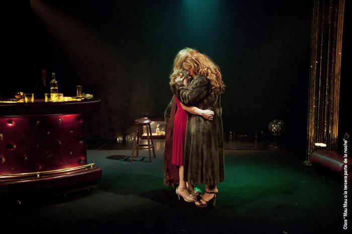 Seis de las mejores obras del teatro argentino llegan a Off Buenos Aires en el GAM