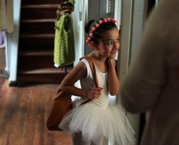 niña ballet2