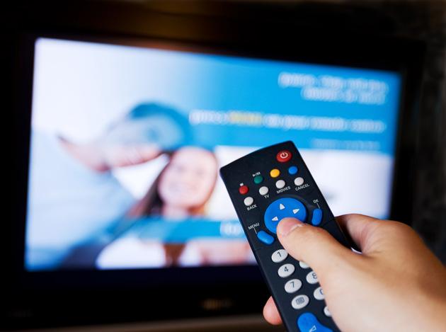 Fucatel pide al gobierno que recepción de TV digital se considere