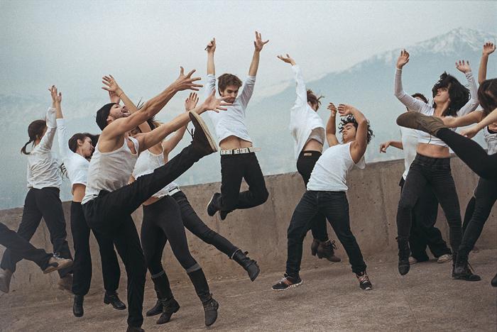 """""""Festival RE"""": Danza y ballet de nivel internacional en Teatro San Ginés, 31 de julio"""