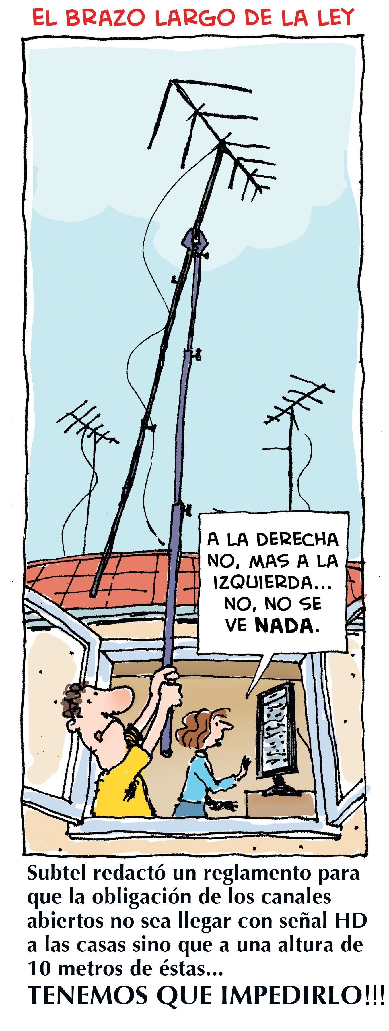 http://www.elmostrador.cl/media/2014/08/117.jpg