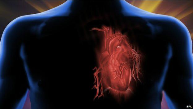 Los expertos coinciden en que una dosis diaria de aspirinas ayuda a prevenir problemas cardiovasculares en personas que ya sufren de esos trastornos.