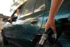 Hacienda: Gasolina de 97 en general es utilizada por segmentos de más altos ingresos