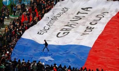 Respuesta a Atria: cuando los derechos sociales quedan vacíos
