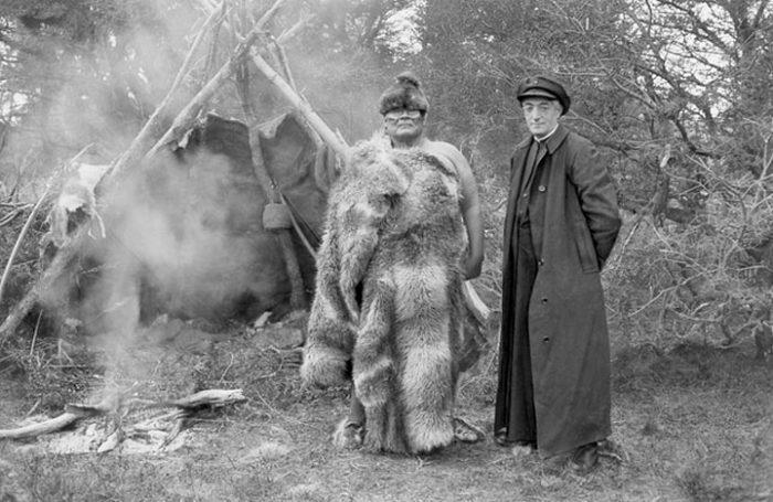El Genocidio de Indígenas en la Patagonia que la Historia Oficial Intentó Ocultar