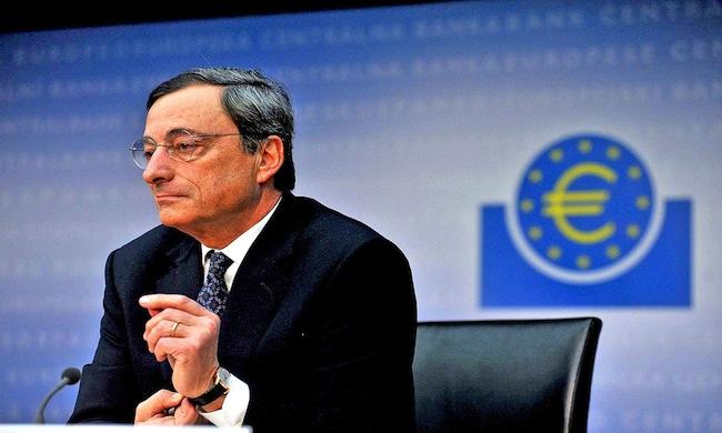 La otra fuente de tensión de los mercados: diálogo Italia-UE sobre rescate bancario, trabado en pérdidas