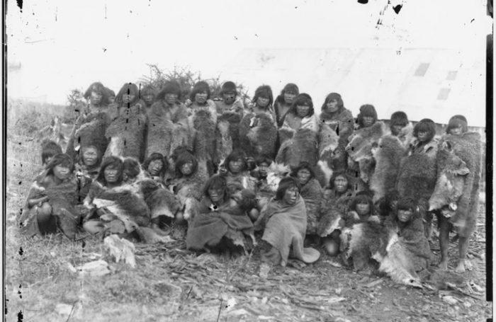 El genocidio de indígenas en el sur de Chile que la historia oficial intentó ocultar