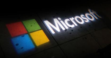 El largo brazo del lobby de Microsoft y sus redes en la clase política