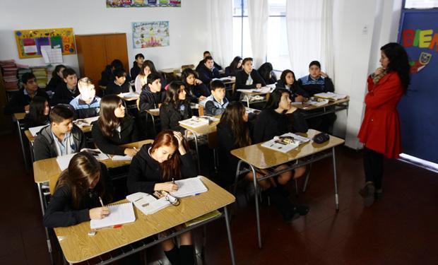 Posibilidad que el lucro se penalice con cárcel vuelve a encender discusión  de la Reforma Educacional