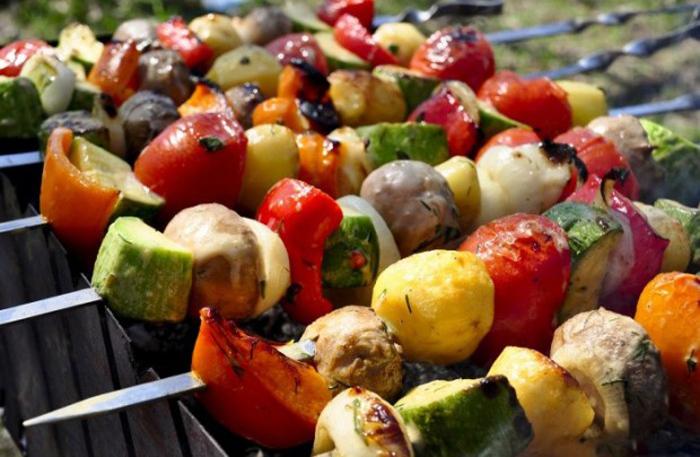 Cálculos renales: ¿Es cierto que vegetarianos y veganos tienen mayor riesgo?