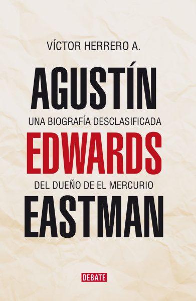 Agustin Edwards_2000px