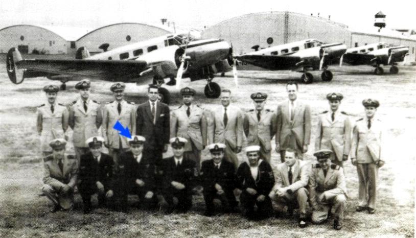 armada-aviones