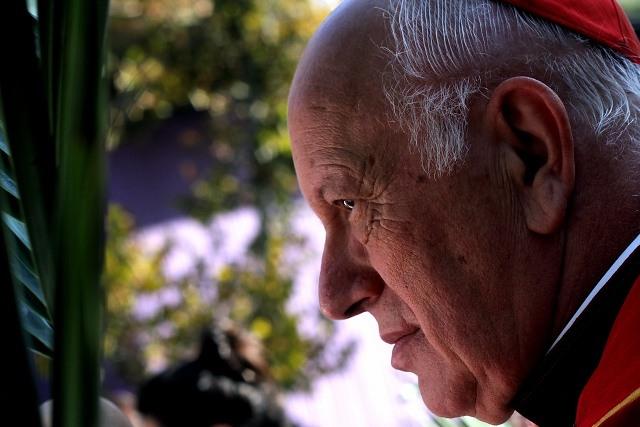 Acusaciones en la Iglesia Católica: confusión y verdad