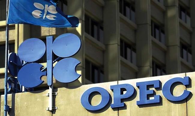 Goldman prevé un 'nuevo orden del petróleo' entre $50 y $55