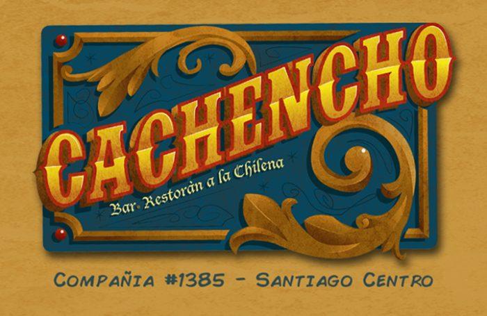 cachencho4