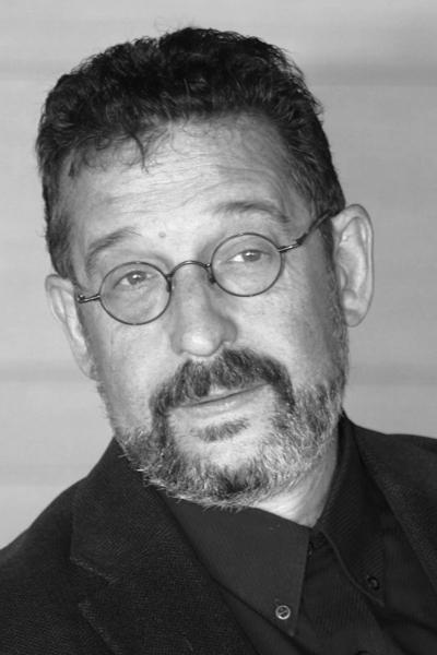 Fernando Butazzoni