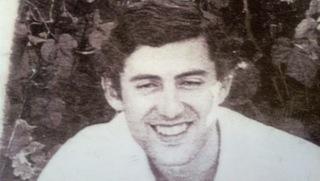 Enrique Lopez Olmedo