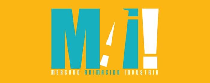 MAI! Mercado Animación Industria da a conocer nómina de proyectos seleccionados a sus residencias