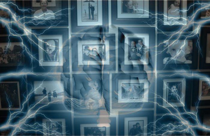 Científicos experimentan con la «neurogénsis» para borrar recuerdos para siempre