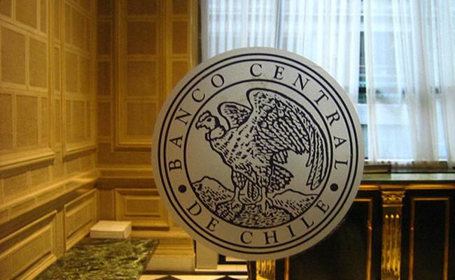 Banco Central publicará el Imacec desagregado en